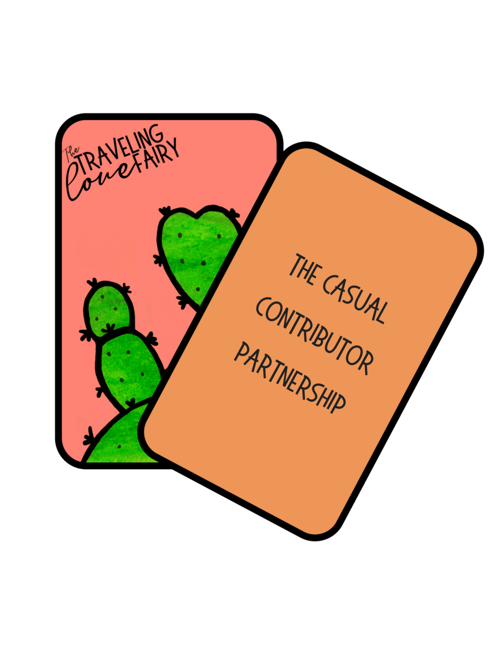 casual contributor cards.png