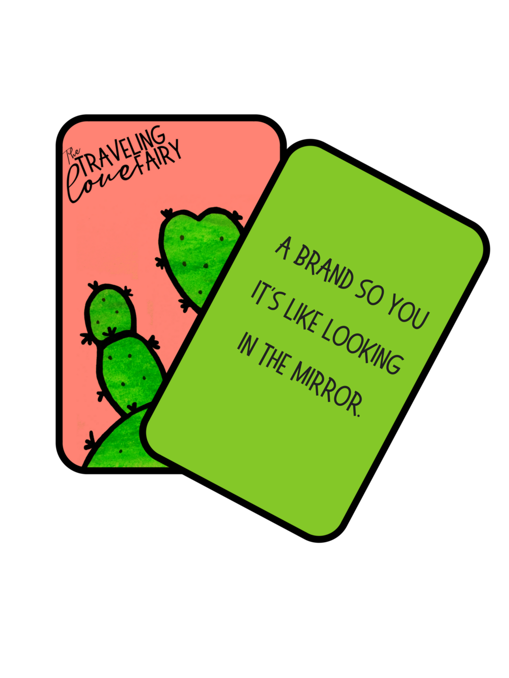 brand card.png