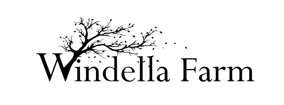 Windella Farm