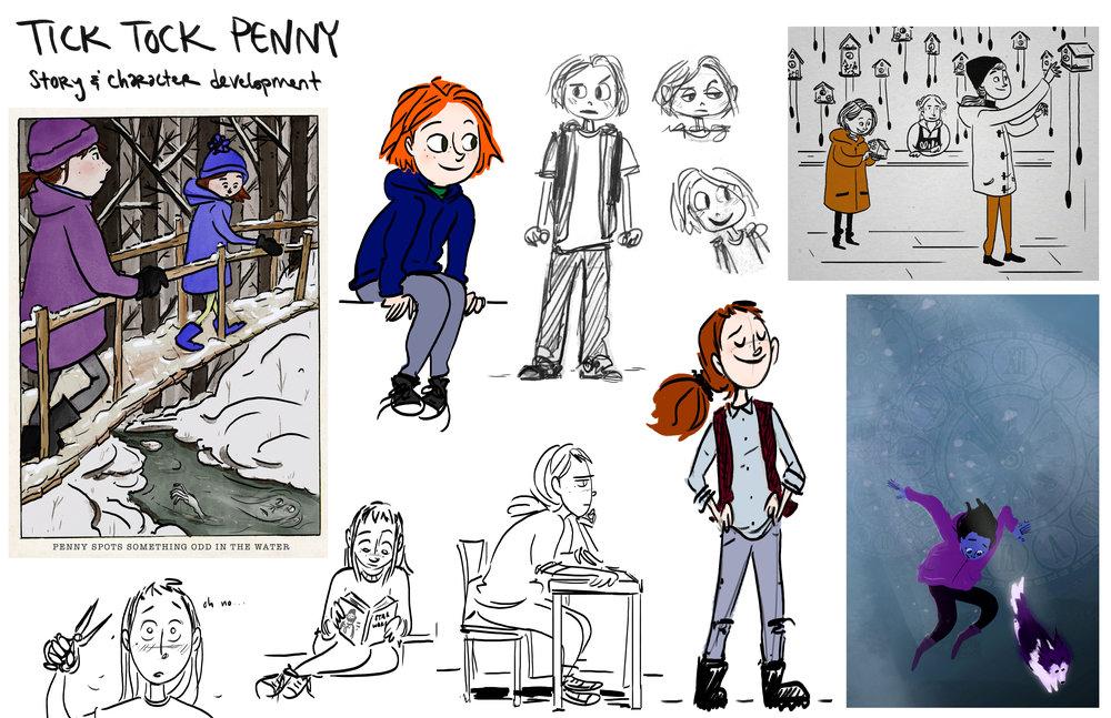 t_pennyFront_pg2.jpg