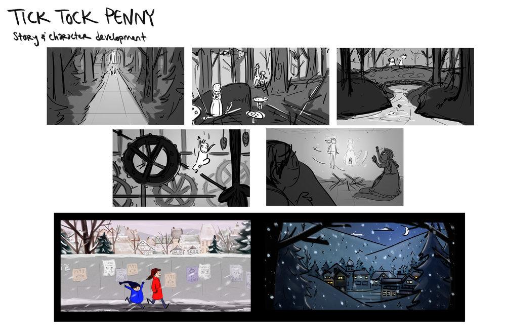 t_pennyFront_pg3.jpg