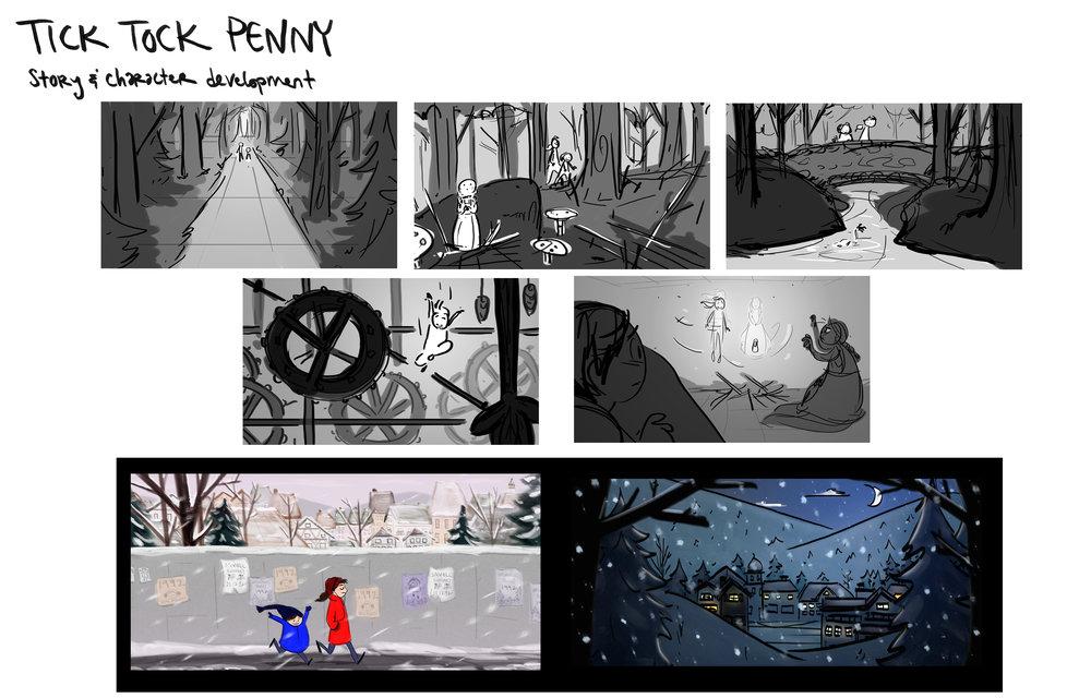 t_pennyFront_pg3_2.jpg