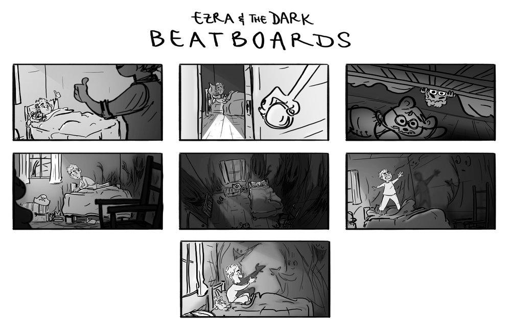 beatBoards_ezraAndTheDark4.jpg