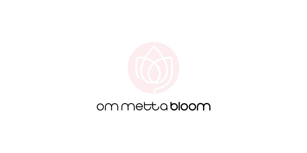 website_logo_omb.jpg