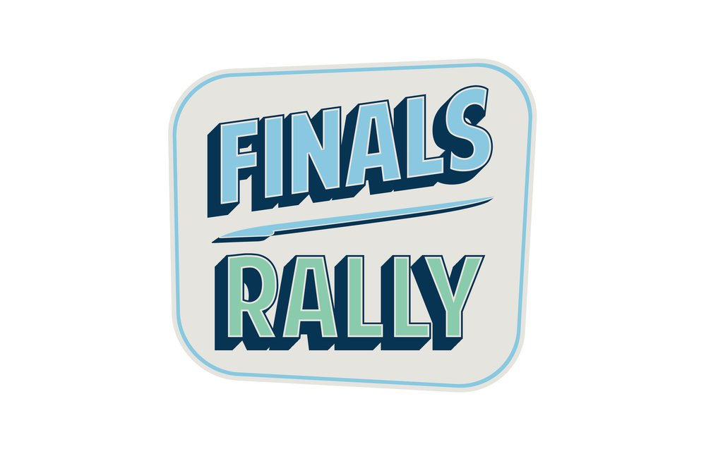 Finals Rally Text-01-01.jpg