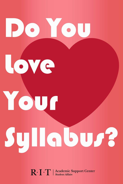 LoveYourSyllabus12x18.jpg