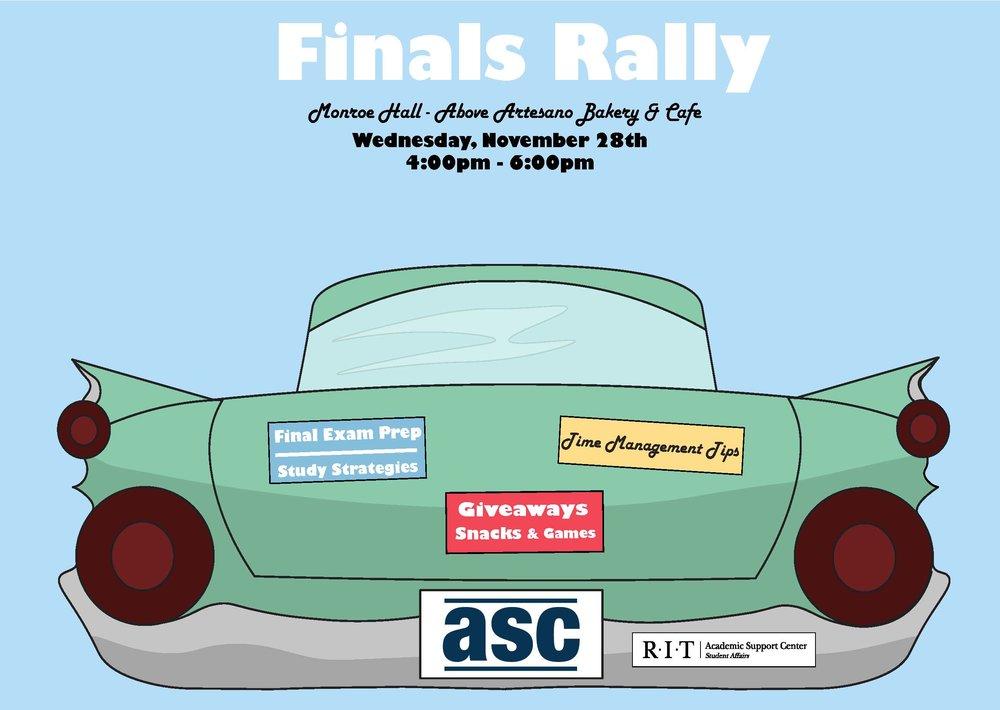 Finals Rally 2018 poster2.jpg
