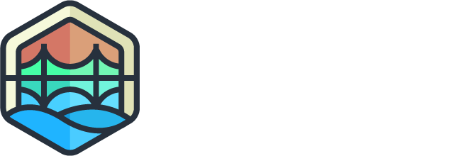 two bridges speech & language
