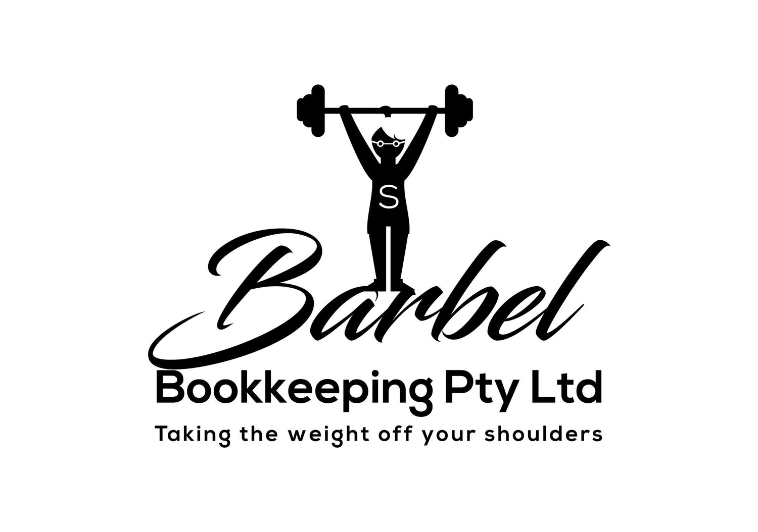 Barbel Bookkeeping Pty Ltd