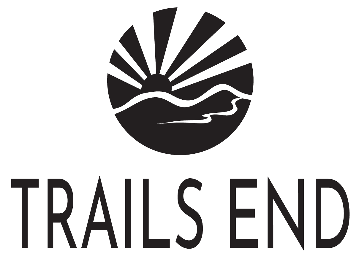 Trails End Maydena
