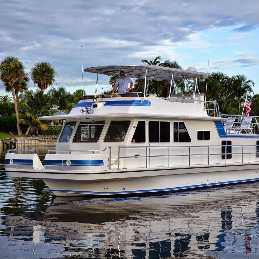 gibson-boat-1.jpg