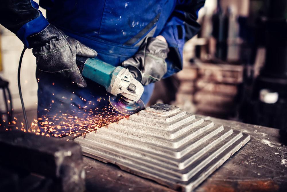 Work Fed Trade 1.jpg