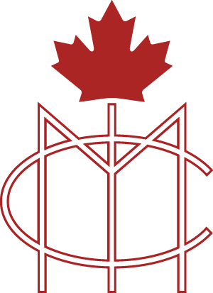 MIC_logo_red.png