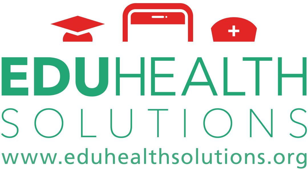 EduHealth Solutions