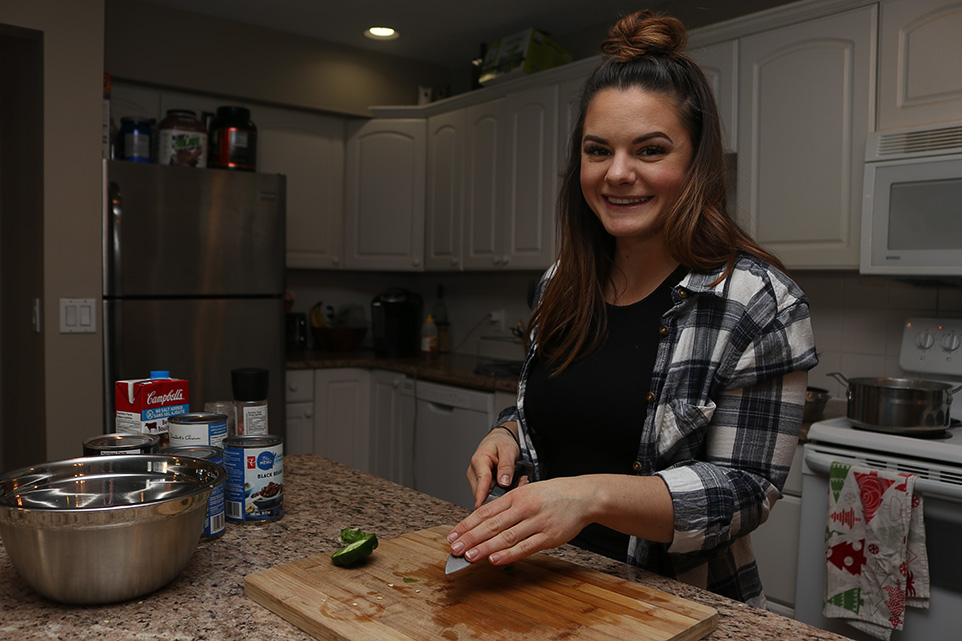 20180209-Better-Prep-Food-Services-Meaghan-JF-0216-1.jpg