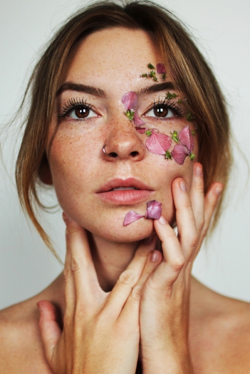 better prep holistic foods for beautiful skin