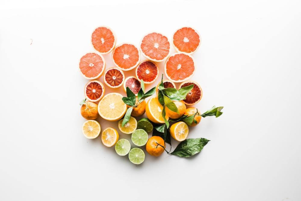 calgary better prep blog healthy life