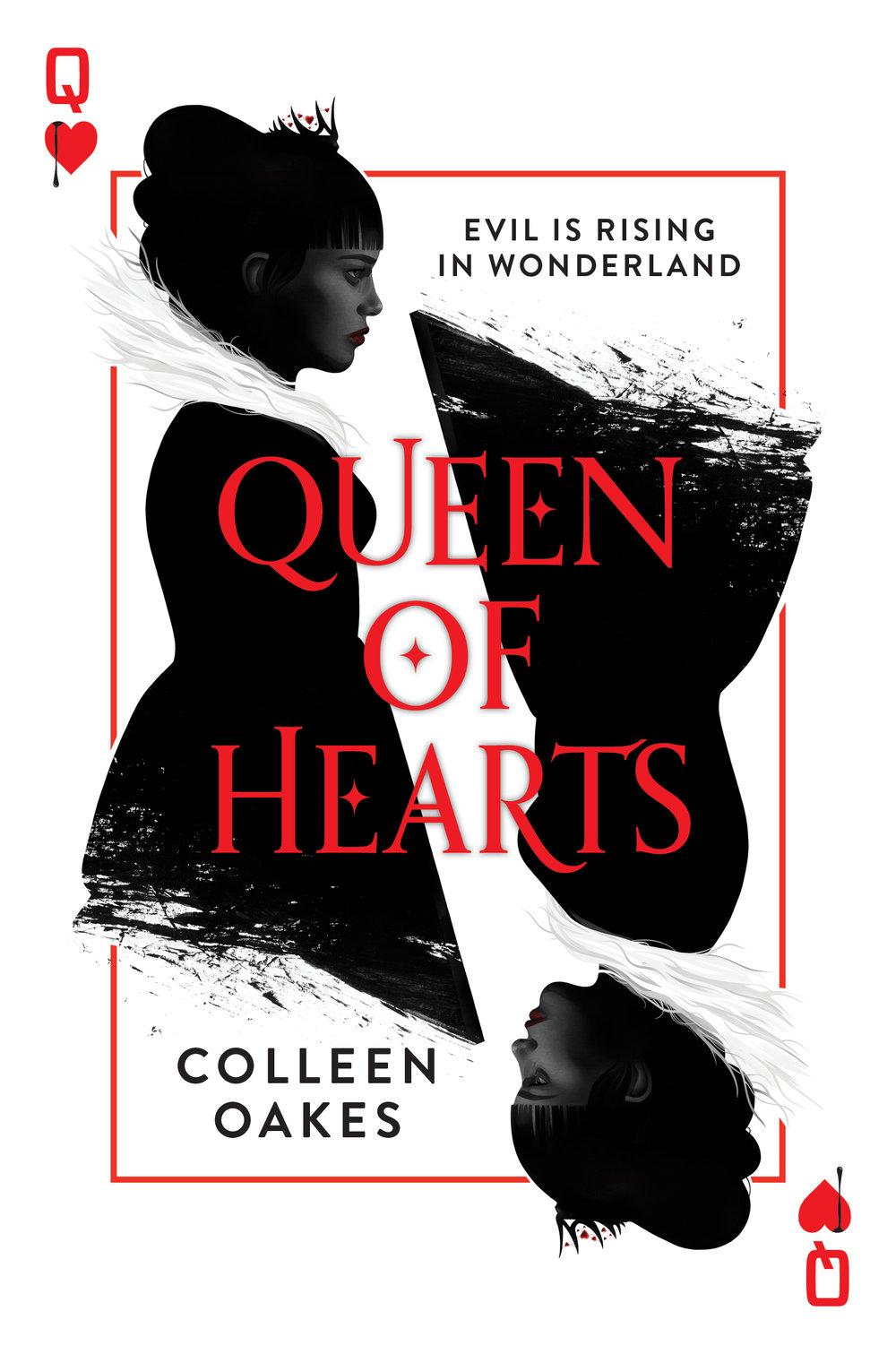 QueenofHearts c(1).jpg
