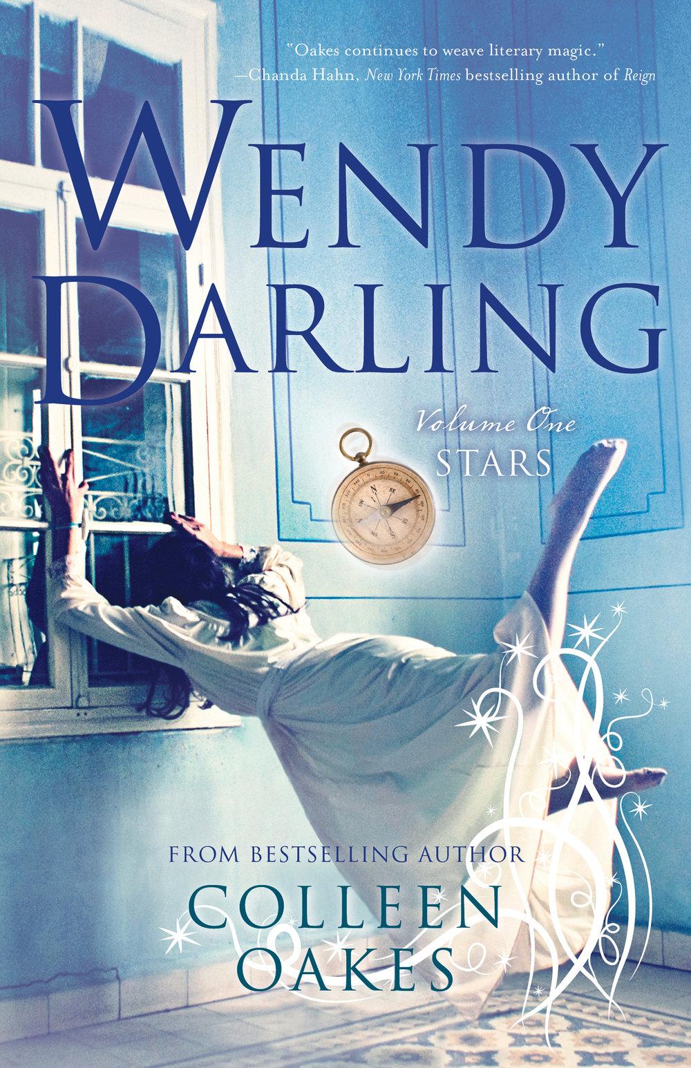 WENDY DARLING-STARSFINAL9.11.jpg