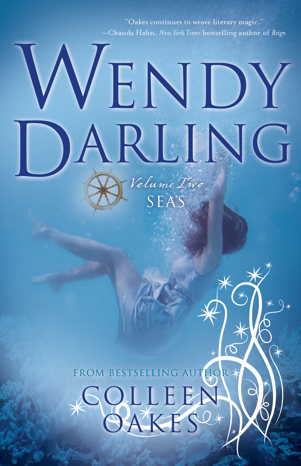 WENDY DARLING-BOOK2.SELECT.jpg