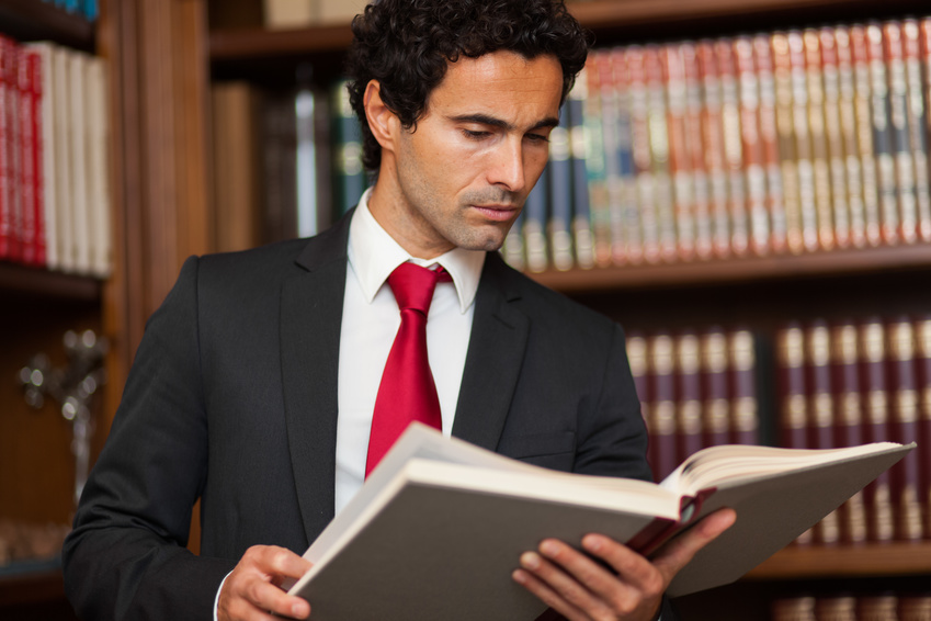 Lawyer in Firm - Fotolia_165726385_S.jpg