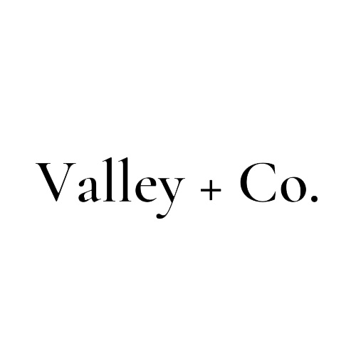Valley + Co.
