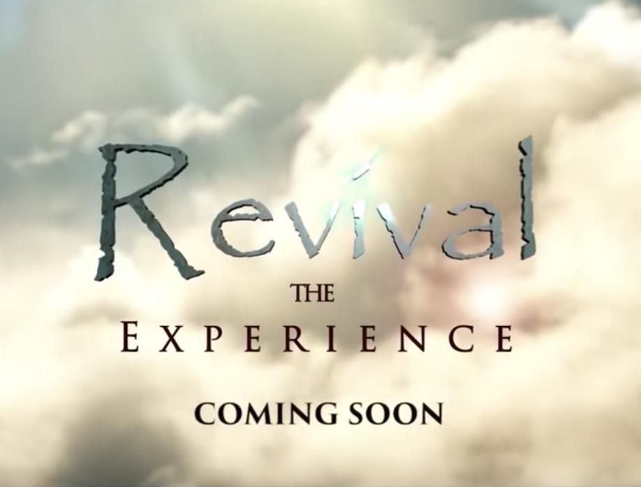 Revival!