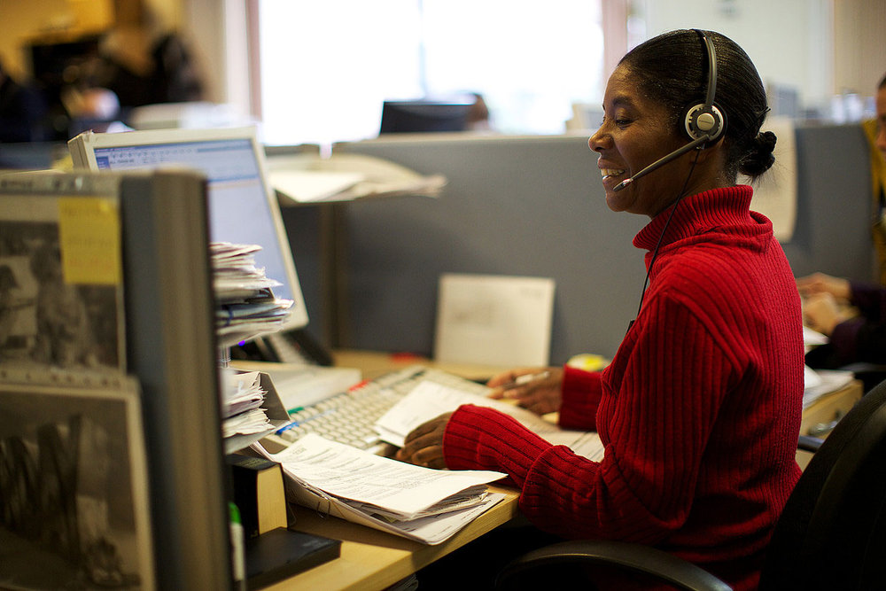 NHS_UCLH_DAY-1-CALL-CENTRE_0018-11682.jpg