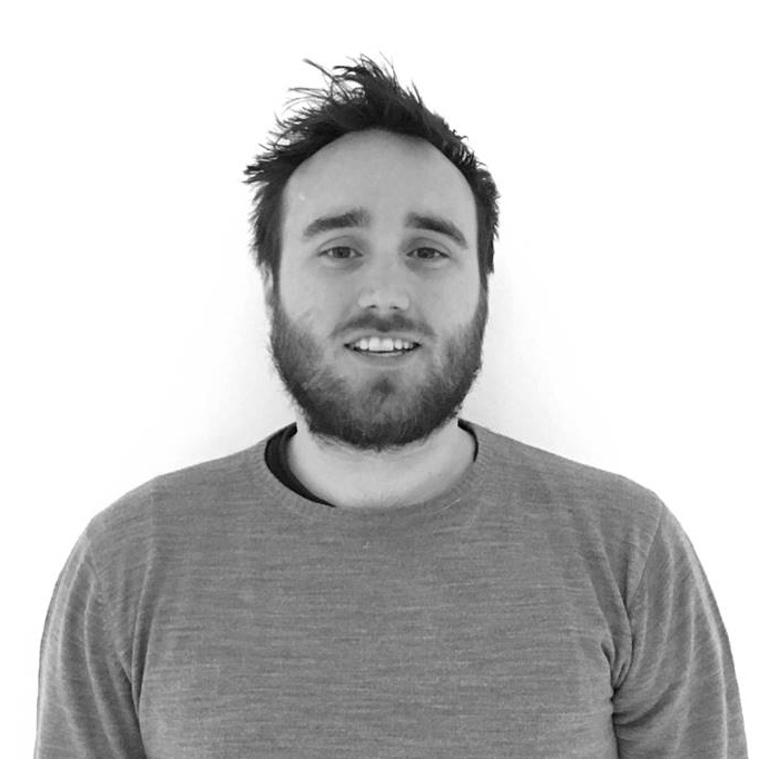 JAMES RIDGEWAY - James is a Education and Research Associate/Facilitator assisting in the creation of educational eLearning modules as well as updating and presenting face to face modules.