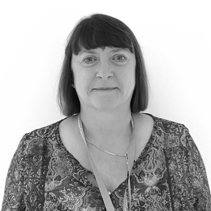 JULIE PETZING - Julie is a Diabetes Education and Research Associate within the EDEN team, teaching GP's, Practice Nurses and HCAs about diabetes and developing EDEN modules.