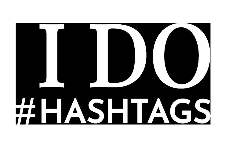 I DO-logo-white.png