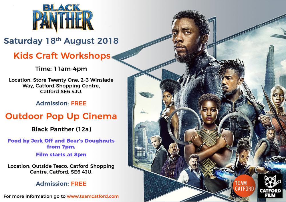 Black-Panther-FINAL-4.jpg