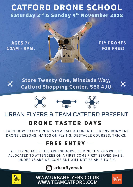 Drone-School.jpg