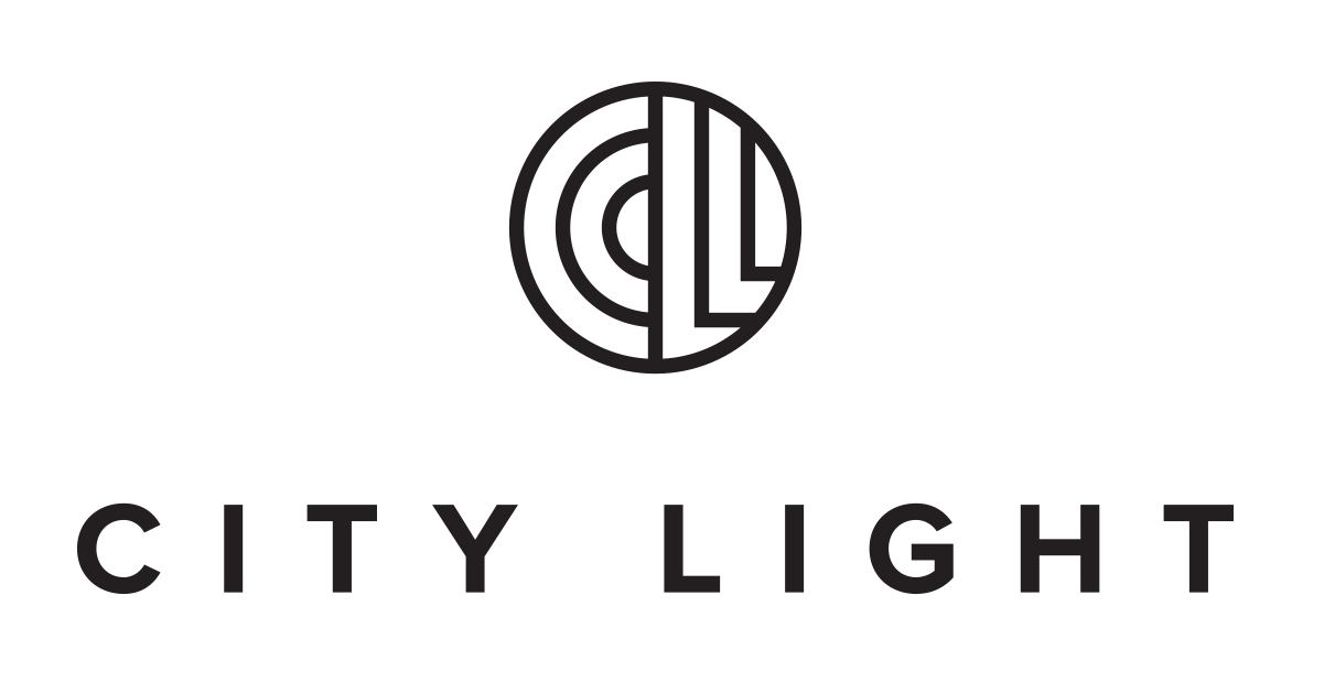 City Light Church - Las Vegas
