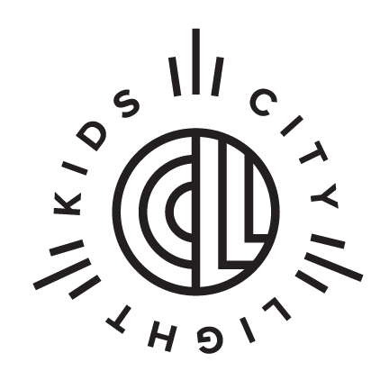 CityLight-Kids-Logo.png