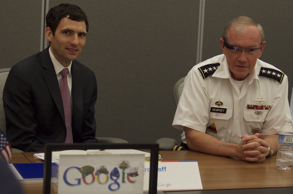 Chris & Gen Dempsey at Google copy.jpg