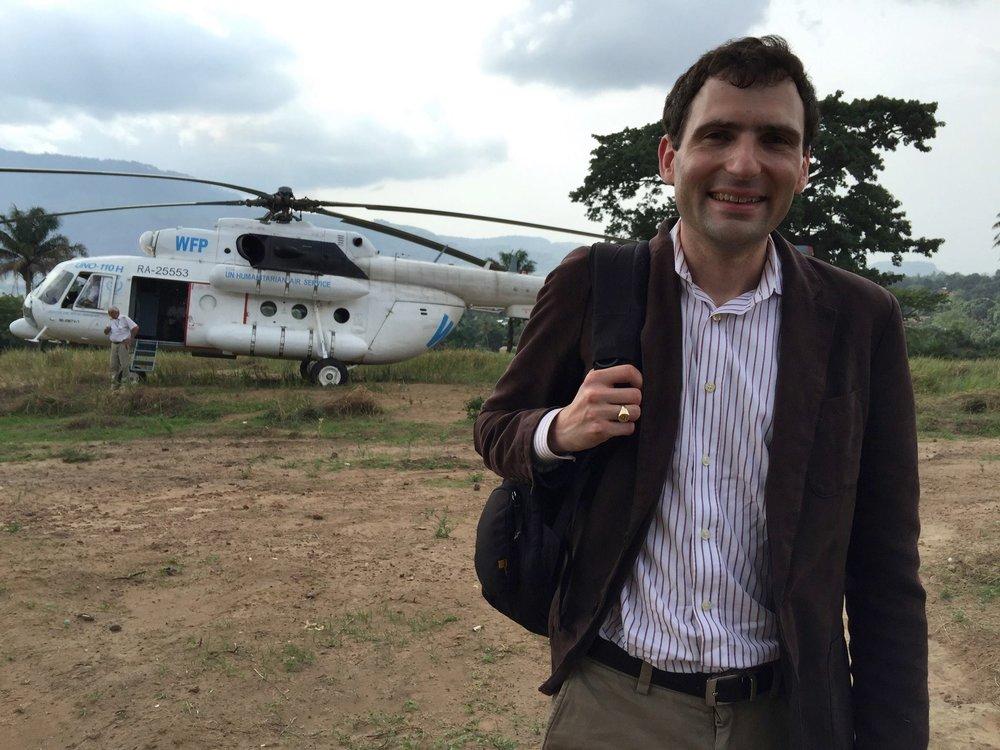 Ebola Response, Guinea.jpg