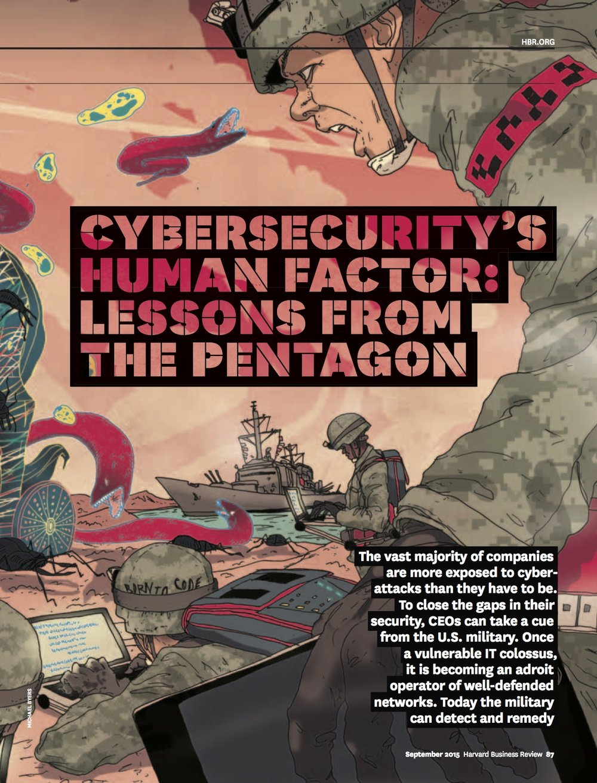 HBR Cybersecurity's Human Factors.jpg