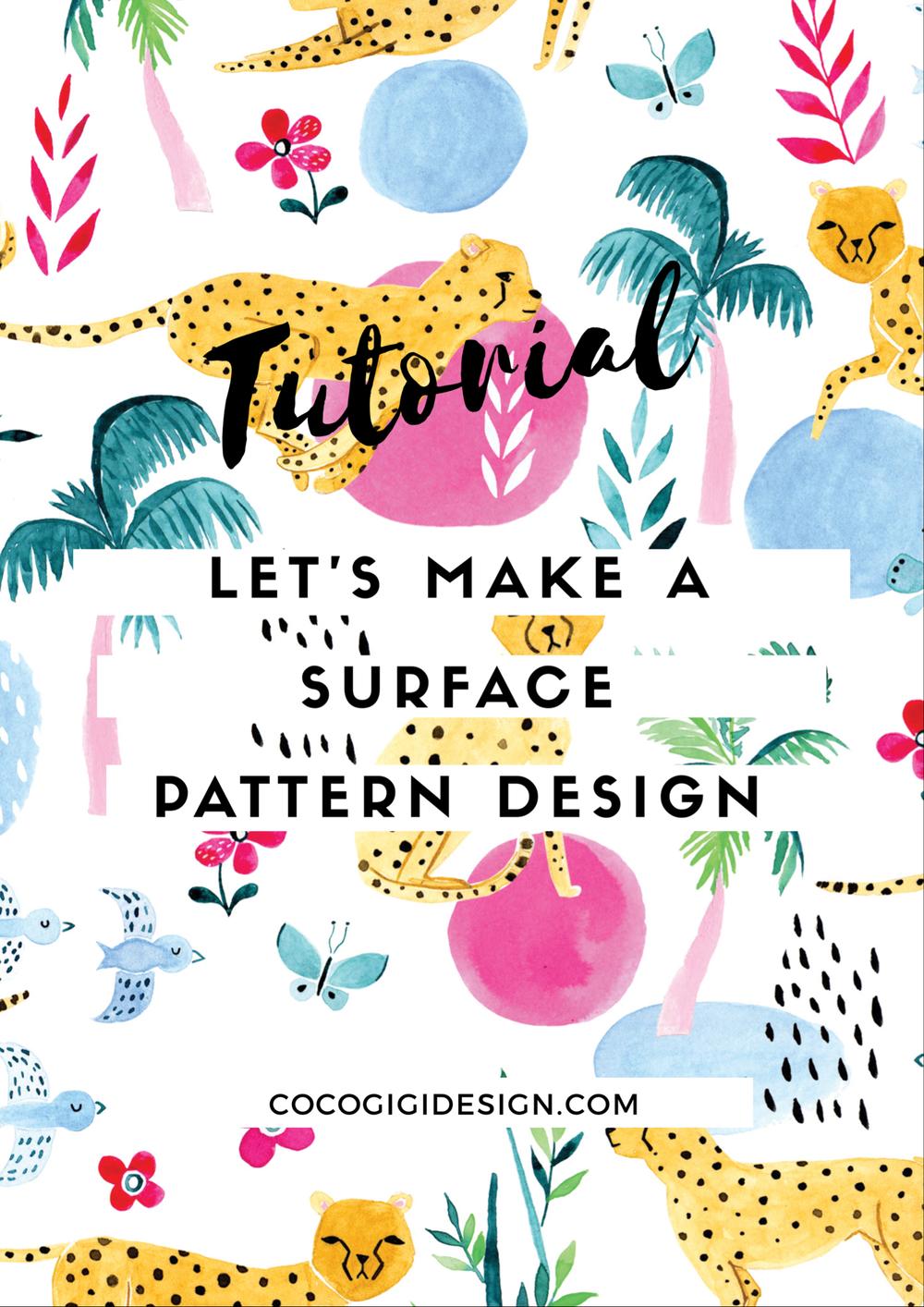 Gina Maldonado - Surface pattern design tutorial.png.png