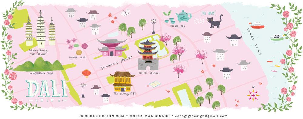 Gina-Maldonado---Map---Dali.jpg