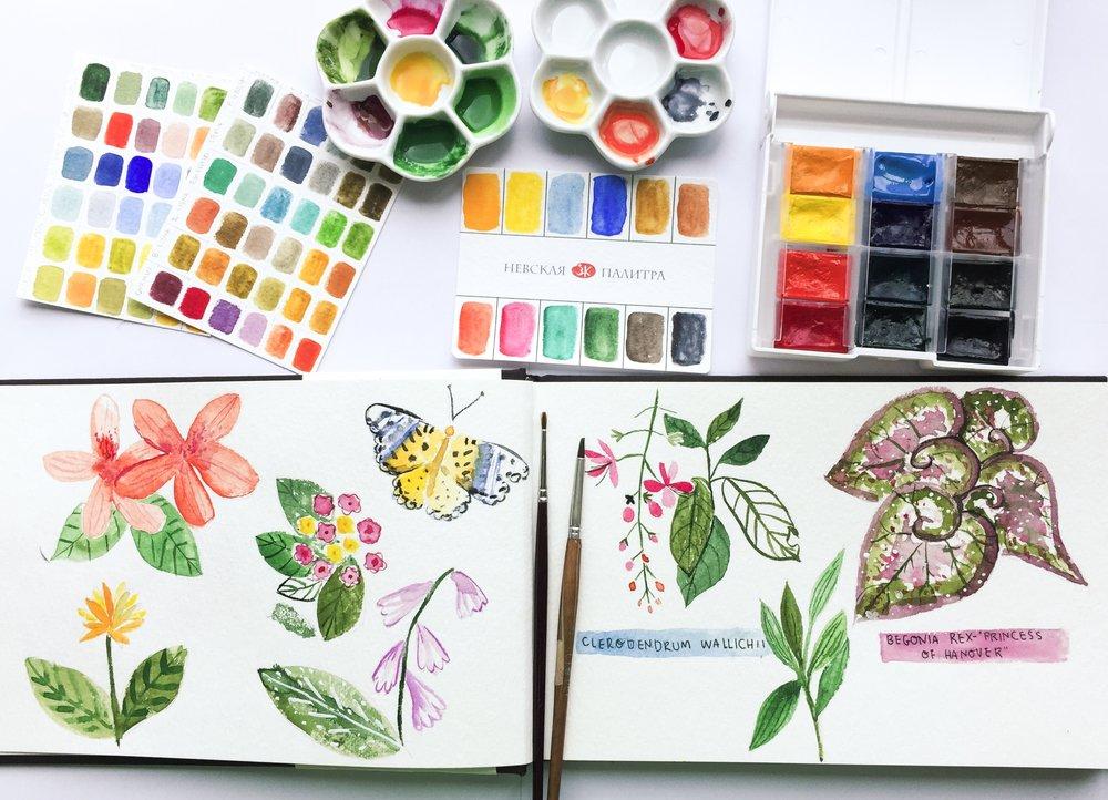 Gina Maldonado-Outdoor Sketching_5782.jpg