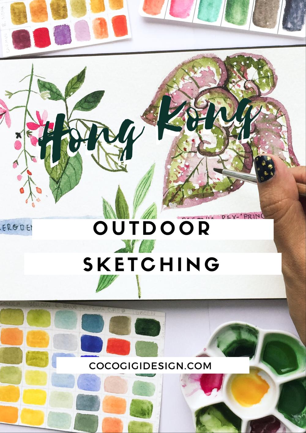 Gina Maldonado - Outdoor Sketching__6050.PNG