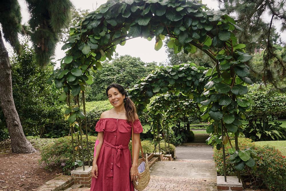 Gina Maldonado - cocogigidesing - Singapore_6814.jpg