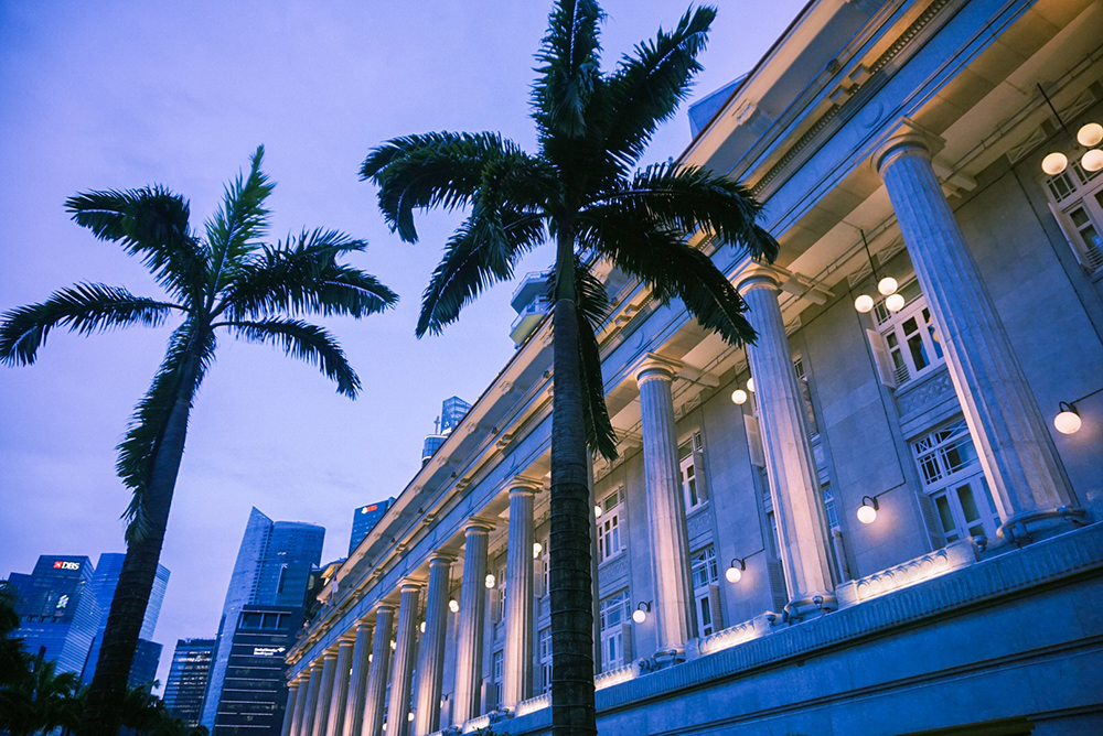 Gina Maldonado - cocogigidesing - Singapore_6428.jpg