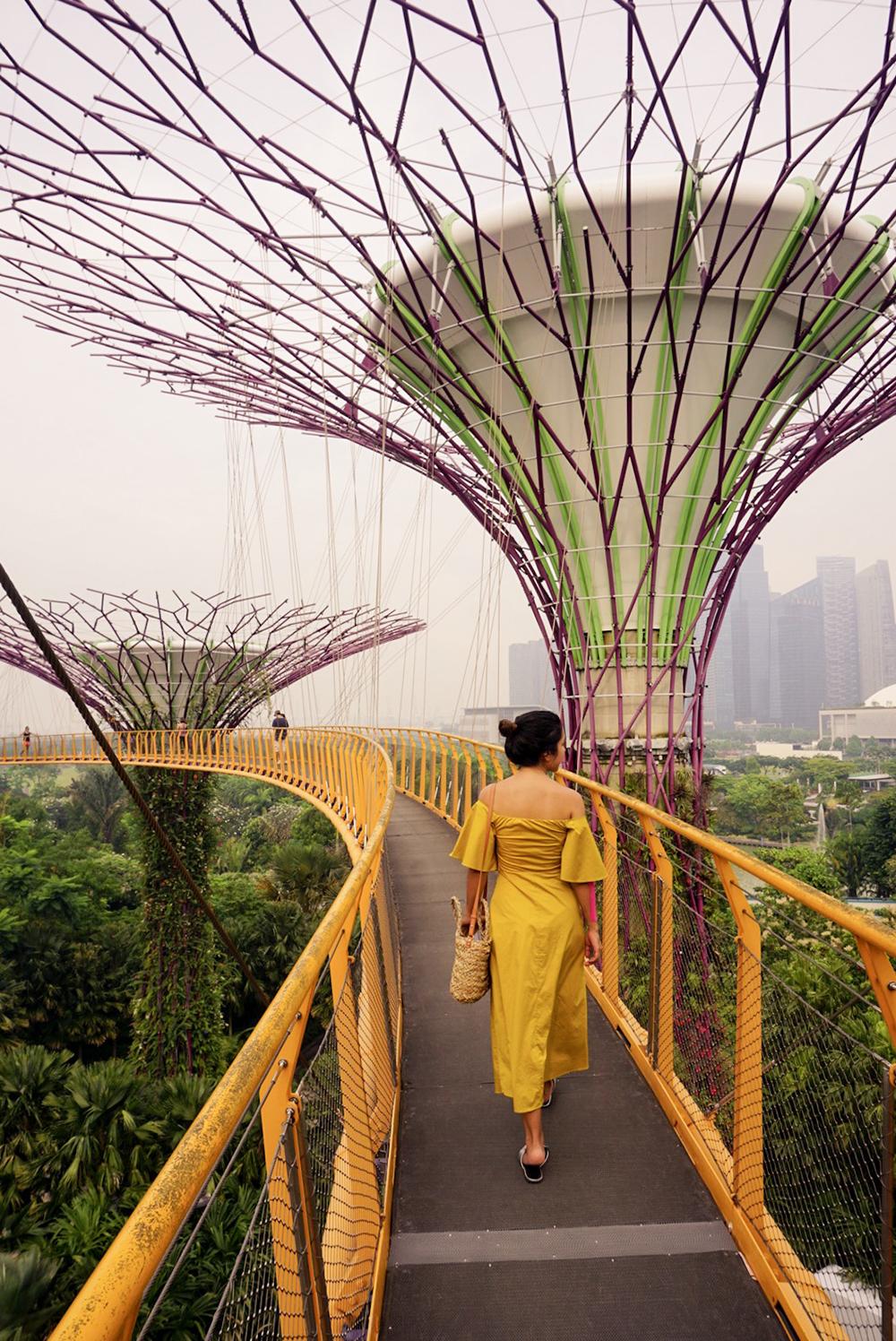 Gina Maldonado - cocogigidesing - Singapore_6873.jpg