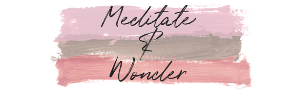 Meditate& Wonder OFFICIAL logo FINAL.png