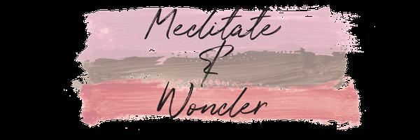 Meditate& Wonder OFFICIAL logo FINAL.png