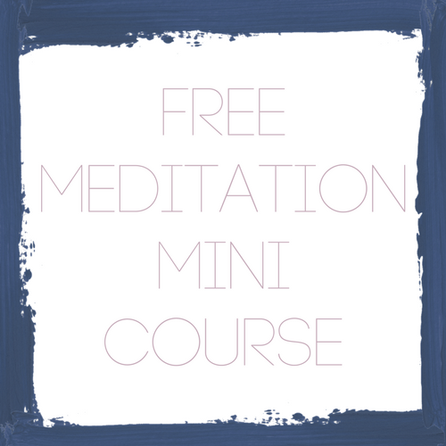Free Meditation Mini Course.png
