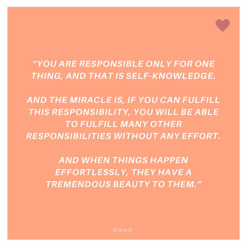 osho self knowledge.png