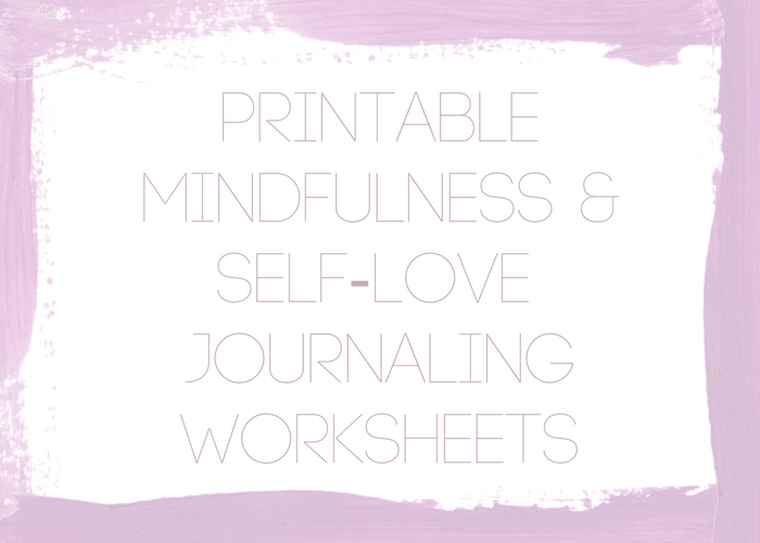 Printable Mindfulness & Self-Care Journaling Worksheets-2.png